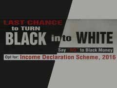 black money holders news photos on black money