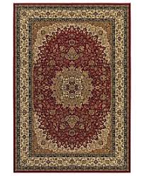 Red And Turquoise Area Rug Rugs Buy Area Rugs At Macy U0027s Rug Gallery Macy U0027s