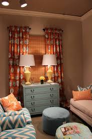 combination of colors 10 best cr laine vintage rug ottomans images on pinterest