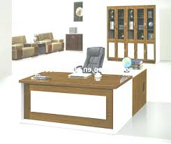 Curved Office Desk Furniture Curved Office Desk Curved Office Desk Wooden Office Desk Set