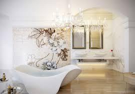26 contemporary bathroom designs bathroom designs design