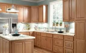 Update Oak Kitchen Cabinets Oak Kitchen Ideas Marvelous On Kitchen In Great Ideas To Update