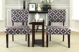 accent table and chairs set accent table and chairs set kitchen 2 accent chairs and table set