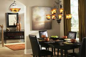 Kitchen Dining Room Light Fixtures Choosing Dining Room Light Fixture Ideas
