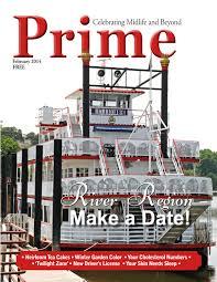 prime montgomery feb 2014 by bob corley issuu