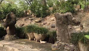 Nek Chand Rock Garden by Rock Garden Crown Jewel Of Chandigarh Travel Twosome