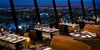 michelin star restaurant interior google search michelin star