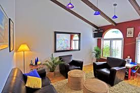 Vaulted Ceiling Living Room Design by Bedroom Awesome Vaulted Ceiling Living Room Design Ideas Half