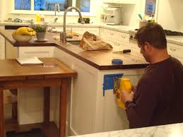 kitchen cabinets outlets kitchen cabinets design wall colors how to reset samsung ripping