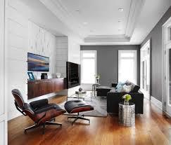 Wohnzimmer Interior Design Haus Renovierung Mit Modernem Innenarchitektur Schönes