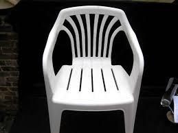 serene grosfillex ea bahia outdoor patio deck chair cushions w