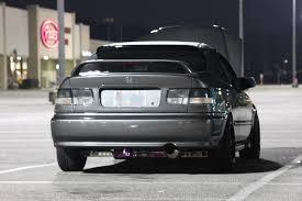2000 honda civic hatchback sale sell or trade 2000 honda civic si k20a2 turbo