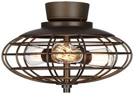 Unusual Ceiling Fans by Ceiling Lighting 10 Unique Ceiling Fans With Lights For Your Home
