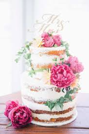 amazing wedding cakes 14 amazing wedding cakes to tantalise your tastebuds the wedding