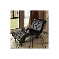 méridienne canapé divan canapé méridienne sofa capitonné marro achat vente