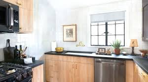 show me kitchen cabinets country kitchen designs kitchen designs affordable kitchen cabinets