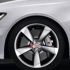 audi decals audi stickers and decals promotion shop for promotional audi