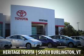 toyota cars website ford scion toyota dealership south burlington vt used cars