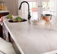 marble corian kitchen dupont邃 corian箘 solid surfaces corian箘