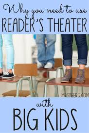 Sustained Silent Reading Worksheet 258 Best Upper Grades Images On Pinterest Teaching Ideas Guided