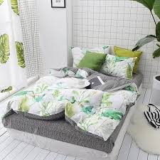 Tropical Bedding Sets The 25 Best Tropical Bedding Ideas On Pinterest Tropical Bed