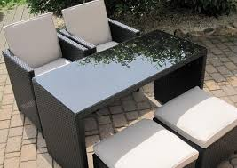 Used Patio Furniture For Sale Los Angeles Used Patio Furniture For Sale Home Design Ideas