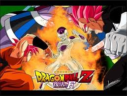 dragon ball ios android game released movie tickets