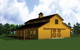 pole barn homes prices barns and buildings quality barns and buildings horse barns