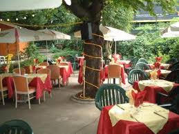 il giardino il giardino segreto suresnes