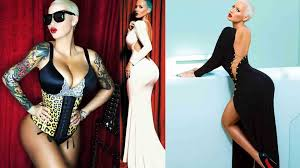 hottest curvy women on the planet gq india entertainment pop