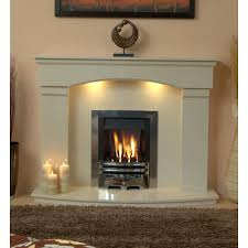 cambridge marble fireplace hearth u0026 back panel