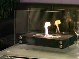 portable fireplace portable fireplace indoor s portable fireplace indoor lowes
