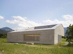 moderne holzhã user architektur wohnhaus holzhaus modern was wir bauen meiberger holzbau