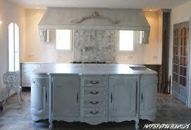 marbre pour cuisine marbre pour cuisine dosseret et plan de travail marbre pour la