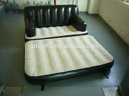Folding Air Bed Frame Air Bed 5 In 1 Air Sofa Bed Inflatable Air Bed Buy Air Bed 5 In