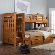 Twin Loft Bed Plans by Cozy Diy Loft Bed Diy Twin Loft Under In Loft Bed Plans 603