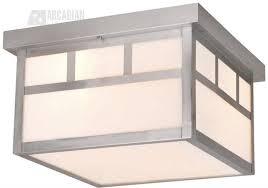 Outdoor Flush Mount Ceiling Lights Home Decor Home Lighting Flush Mount