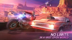 gangstar vegas full mod and vip unlocked apk obb review dan