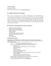 writer resume example optician sample resume entry level optometrist resume template