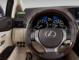 lexus rx 450h software update rx 450h tachometer page 2 clublexus lexus forum discussion