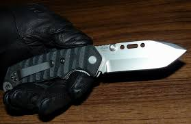 most expensive kitchen knives top 10 best pocket knives knifeup