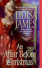 an affair before desperate duchesses book 2 kindle