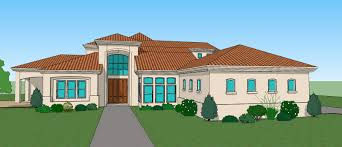 free 3d home design exterior exceptional d view house drawings perspective then d architectural