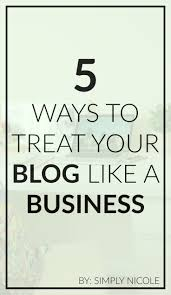 Best Way To End A Business Email by 18420 Best Blogging Tips From Bloggers Images On Pinterest