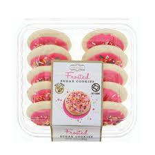 cookies shop heb everyday low prices online