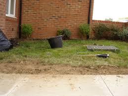 landscping gallery4 janesville brick gallery 4 snowdrop gardening services gardener in