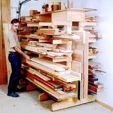 Wood Magazine Ladder Shelf Plans by Tapes To Go Wall Hung Dispensers Woodworking Plan Workshop U0026 Jigs