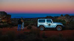 gemini jeep linnea frank photography there s nothing you can do that can u0027t
