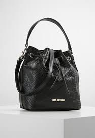 designer tasche designer taschen bei zalando kaufen