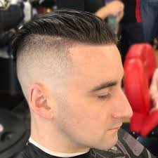pictures of a high and tight haircut 25 high and tight haircuts the hair style daily